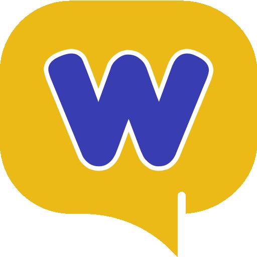 Worldchat